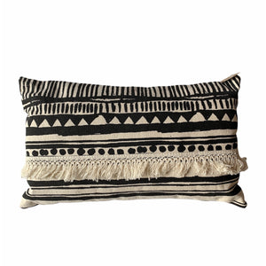 products/black-beige-patterned-pillow-448580.jpg