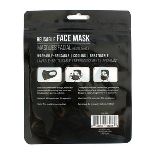 products/black-reusable-face-mask-125113.jpg