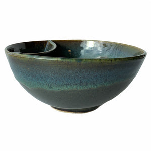 products/blue-drip-pottery-chip-dip-bowl-237662.jpg