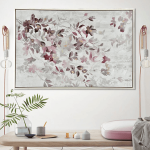 products/blushing-vines-hand-embellished-canvas-art-in-floating-frame-465060.png