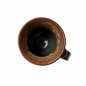 products/brown-belly-mug-162440.png