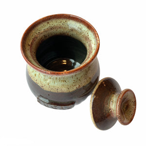 products/brown-pottery-sugar-bowl-with-lid-322701.jpg