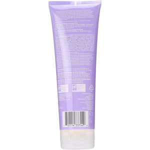 products/bulgarian-lavender-hand-body-lotion-512168.jpg