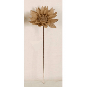 products/burlap-sunflower-906323.png