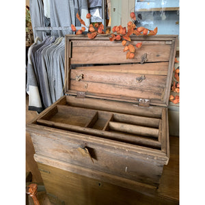 products/carpenters-tool-box-515592.jpg
