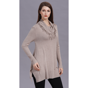 products/cashmere-feel-long-sleeve-fringed-cowl-neck-tunic-783713.png