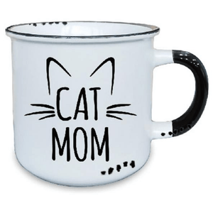 products/cat-mom-white-ceramic-mug-with-black-detail-118229.png