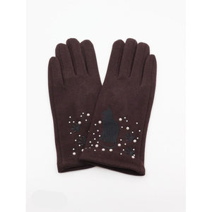 products/cat-print-touch-screen-glove-with-rhinestone-pearls-210243.jpg