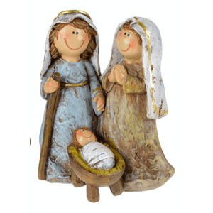 products/child-nativity-231263.png