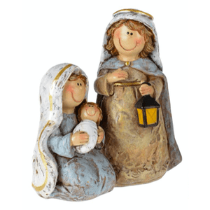 products/child-nativity-243552.png