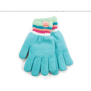 products/childrens-plush-lined-gloves-in-cute-colours-683139.png