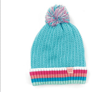 products/childrens-plush-lined-pom-pom-hat-in-cute-colours-334036.png