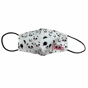 products/childrens-reusable-mask-660795.jpg