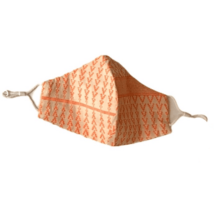 products/colourful-patterned-comfy-cotton-masks-various-styles-154112.png