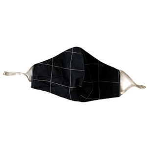 products/comfy-cotton-thin-plaid-masks-various-styles-168569.png
