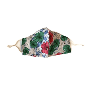 products/comfy-floral-cotton-masks-various-styles-110920.png