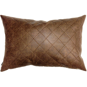 Culp Lumbar Pillow - Lady of the Lake