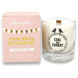 products/cupcakes-confetti-coal-canary-candle-130699.png