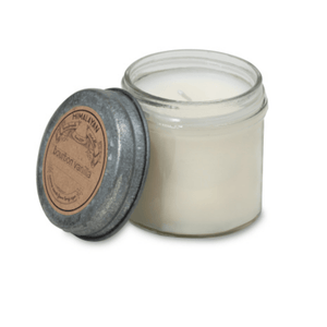 products/curiosity-jar-bourbon-vanilla-candle-800788.png