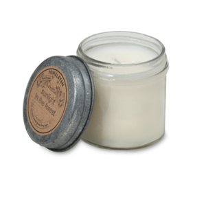 products/curiosity-jar-sugared-lemon-candle-892572.png