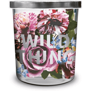 products/decorative-jar-candle-975434.png