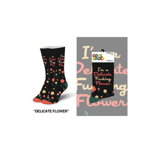 products/delicate-flower-womens-socks-228009.jpg