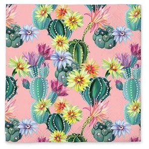 products/desert-blossoms-paper-napkin-395671.jpg