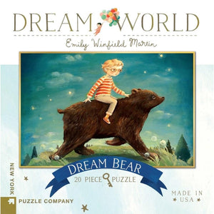products/dream-bear-mini-puzzle-736664.jpg