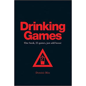 products/drinking-games-492981.jpg