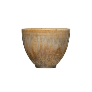 products/earthy-brown-cup-in-2-colours-601673.png