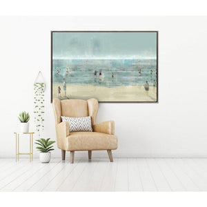 products/emerald-beach-hand-embellished-canvas-558639.jpg