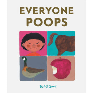 products/everyone-poops-paperback-336111.jpg