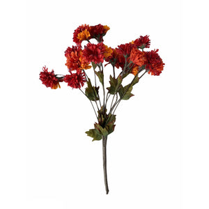 products/fall-mum-bush-450802.jpg