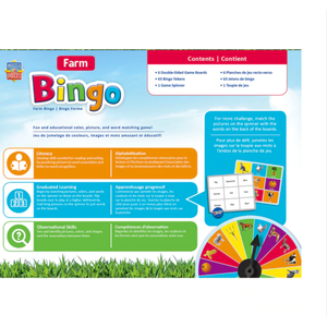 products/farm-bingo-game-3-6-years-old-505689.png