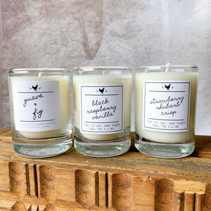 products/farmers-daughter-trio-candle-set-132657.jpg