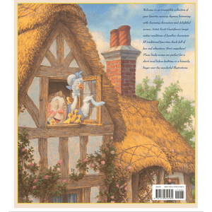 products/favorite-nursery-rhymes-from-mother-goose-illustrated-by-scott-gustafson-383216.png
