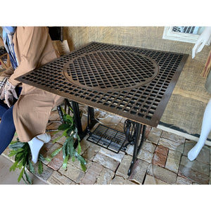 products/floor-grate-singer-base-table-639943.jpg