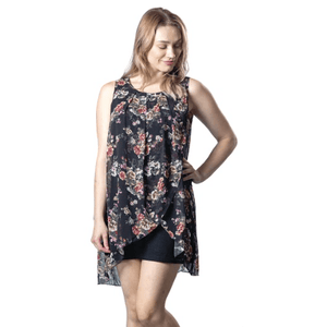 products/floral-sleeveless-blouse-318701.png