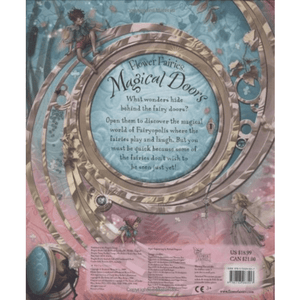 products/flower-fairies-magical-doors-childrens-book-525025.png