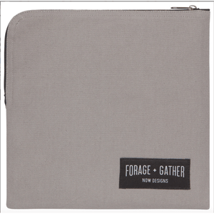 products/forage-gather-snack-bag-939347.png