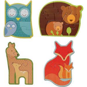 products/forest-babies-beginner-puzzle-424456.jpg