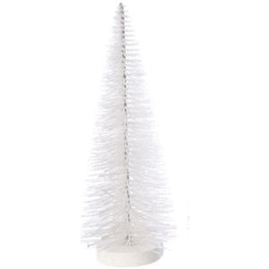 products/frosted-white-glittered-bristle-table-top-trees-435044.png