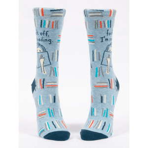 products/fuk-off-im-reading-womens-socks-649064.png