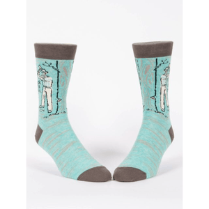 products/fuk-this-shit-mens-socks-427572.png