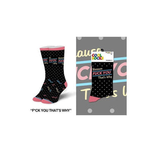 products/fuk-you-thats-why-womens-socks-379663.jpg