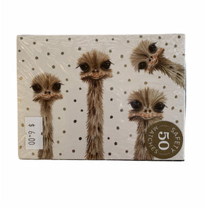 products/fun-animal-decorative-match-box-176845.jpg