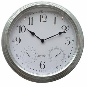 products/galvanized-wall-clock-113085.jpg