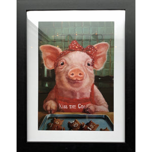 products/gingerbread-pigs-259411.jpg