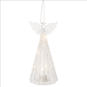 products/glass-angel-table-piece-with-led-lights-209770.png