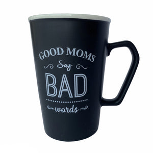 products/good-moms-ceramic-mugs-in-white-or-black-338780.jpg